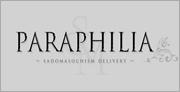 PARAPHILIA